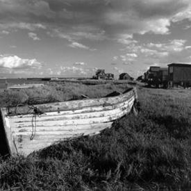 Boat_600