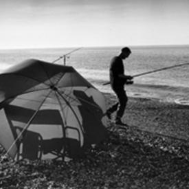 fisherman 600