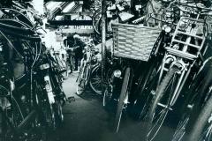 Man-In-Bike-Shed-1000