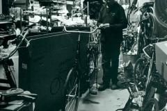 Man-In-Bike-Shed_1000