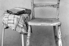 chair_1000