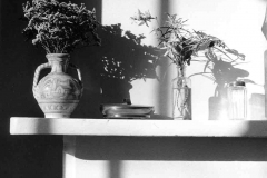 ojects_mantlepiece_1000
