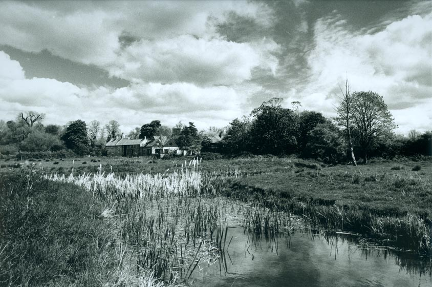 Fen-Ditton_LR